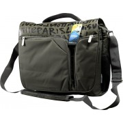 "ET-771 SCOTT 15,6"" Torba do laptopa"