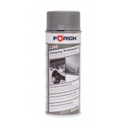 FORCH CYNK SZYBKOSCHNĄCY SPRAY PROFI L240 400ml