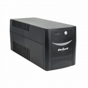 UPS Quer model Micropower 1000 offline, 1000VA / 600W , 230 V , 50Hz