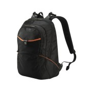 Plecak na laptopa 17,3'' EKP129 EVERKI Glide Backpack