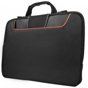 "Torba na laptop 13.3'"" EKF808S13 Commute Everki"