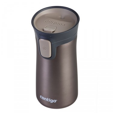 CONTIGO PINNACLE KUBEK TERMICZNY 300ml LATTE