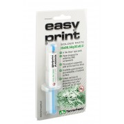 AG Easy Print SOLDER PASTE Sn96,5/Ag3/Cu0,5 1,4ml