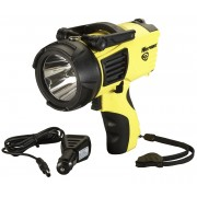 12V DC SZPERACZ DO 120H C4 LED 210LM STREAMLIGHT