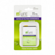 M LIFE BATERIA DO SAMSUNG Galaxy Note III 3100mAh
