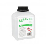 MICRO-CHIP Cleanser IPA 60% IZOPROPANOL 500ml 0,5L