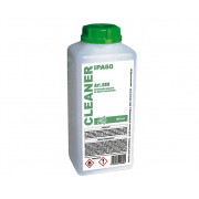 MICRO-CHIP Cleaner IPA izopropanol 60% 1000ml 1L