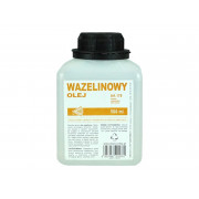 MICRO-CHIP Olej wazelinowy SMAR 500ml ART.178