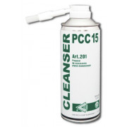 CLEANSER PCC 400ml SPRAY KONTAKT PCB ZMYWACZ LUT