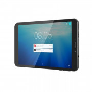 TABLET 8'' 8GB EAGLE 805 DUAL SIM 4G KRUGER&MATZ