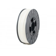 FILAMENT 3D ABS NATURALNY 1,75mm 750g