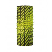 KOMIN ORIGINAL BUFF YELLOW FLUO CHUSTA ONA ON