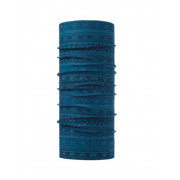 KOMIN ORIGINAL BUFF ATHOR LAKE BLUE CHUSTA UNI