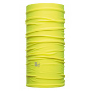 BUFF THERMAL YELLOW FLUOR CHUSTA ŻÓŁTA FLUO