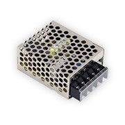 MEAN WELL RS-15-3.3 ZASILACZ 9,9W 3,3VDC 3A