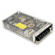 MEAN WELL RS-150-24 ZASILACZ 156W 24VDC 6,5A