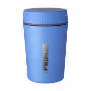 PRIMUS TERMOS OBIADOWY LUNCH JUG TRAILBREAK BLUE 0,5L