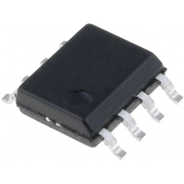 EEPROM 24C32 AN SMD