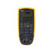 AXIOMET AX-160IP MIERNIK MULTIMETR CYFROWY IP65