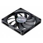 Akasa AK-FN076 Slim Fan PWM 80x80x10,8 mm