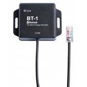 ADAPTER BLUETOOTH SR-BT-1 DO KONTROLERÓW SOLARNYCH