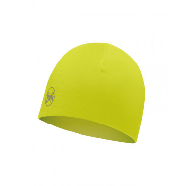 CZAPKA BUFF DWUSTRONNA US R-SOLID YELLOW FLUOR