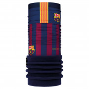 POLAR JUNIOR BUFF FC BARCELONA 1st EQUIPMENT 18/19