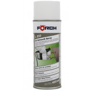 FORCH SPRAY DO SPAWANIA CU-SPAW 400 ml
