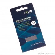 GELID GP-EXTREME THERMALPAD 120x20x1.5mm TP-GP05-C